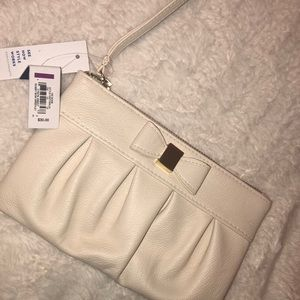 Handbags - little bag